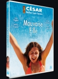 Drame Mauvaise Fille