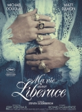Comdie dramatique Ma vie avec Liberace