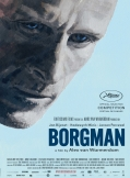 Drame Borgman
