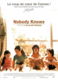 Drame Nobody knows