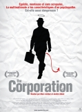 Documentaire The Corporation