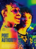 Drame PORT AUTHORITY