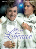 FESTIVAL DE CANNES - Ma vie avec Liberace